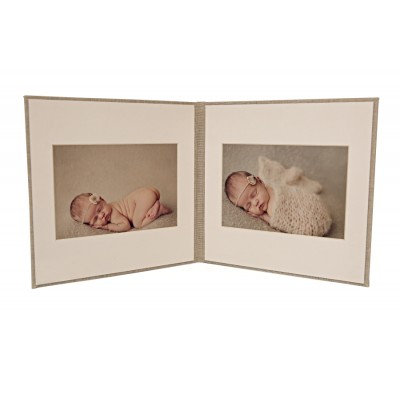 Photo Folios