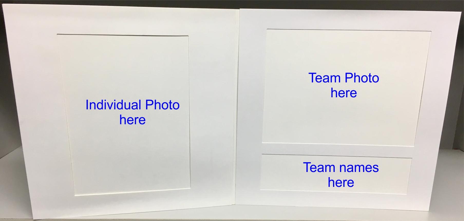 Photo Folders