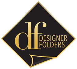 Designer Folders